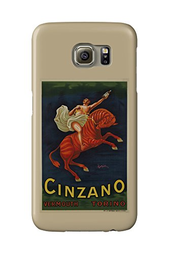 cinzano-vermouth-vintage-poster-artist-leonetto-cappiello-spain-c-1910-galaxy-s6-cell-phone-case-sli