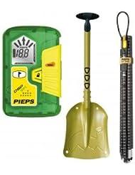 Pieps DSP Sport Package