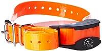 SportDOG - Collier de Dressage Supplémentaire Add-a-dog pour Chien SportTrainer 450 m / 700 m, Submersible, Etanche