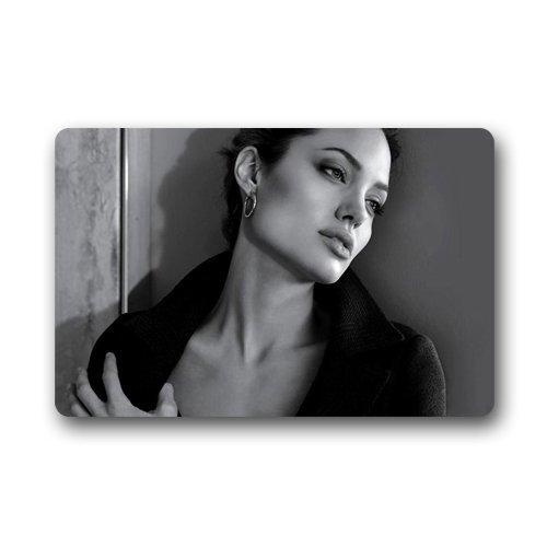 roman-s-personalizza-zerbino-decor-tappeti-zerbini-angelina-jolie-s-wonderess-eyes-and-sexy-lips-zer