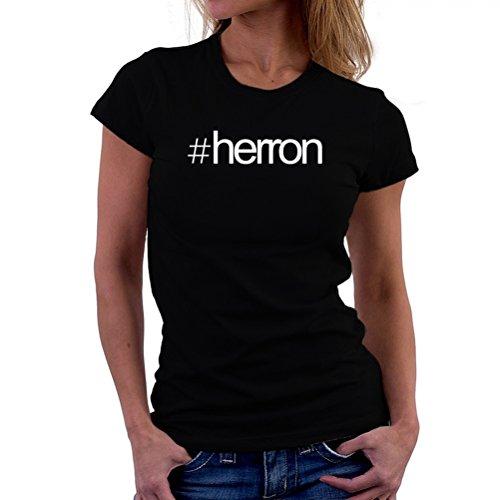 camiseta-de-mujer-hashtag-herron