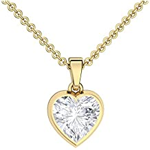 Goldkette damen  Suchergebnis auf Amazon.de für: goldkette damen mit anhänger