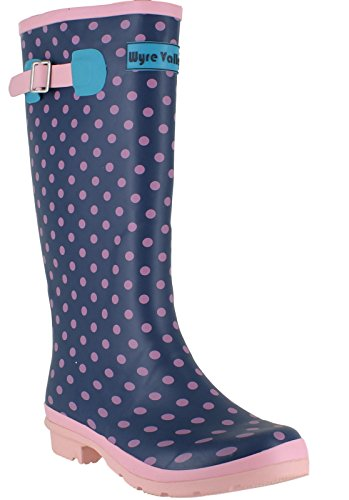 purchase cheap 575b6 435ba Pinke Gummistiefel - Alles in Pink
