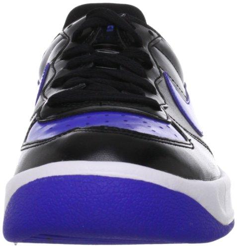 Nike Tanjun Racer, Chaussures de Fitness Mixte Adulte Blanc (blanc)
