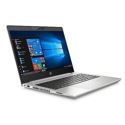 """HP ProBook 445 G6 6EC88ES 14"""" Full HD IPS-Display, AMD Ryzen 5 2500U, 8GB DDR4, 256 SSD, Win10 PRO"""