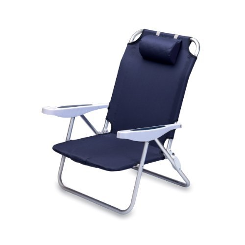 picnic-time-monaco-folding-beach-chair-navy-by-picnic-time