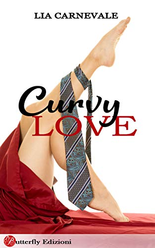 Curvy love