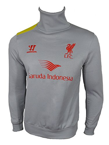 warrior-liverpool-fc-sweat-shirt-taille-s