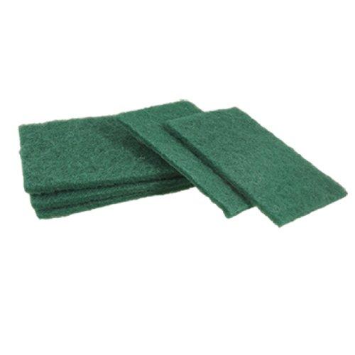kitchen-dish-bowl-scour-scouring-scrub-cleaning-pads-5-pcs
