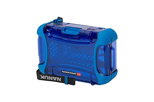 nanuk-330-0008-nano-series-waterproof-large-hard-case-for-phones-cameras-and-electronicsblue