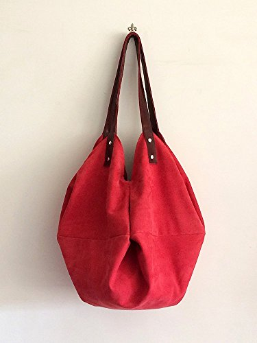 red-leather-bag-limited-edition-bbagdesign