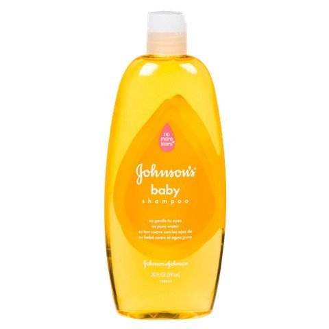 johnson-johnson-johnsons-baby-shampoo-regular