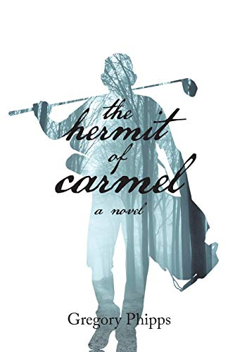 The Hermit of Carmel
