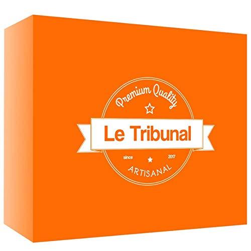 Dujardin Jeux - Le Tribunal