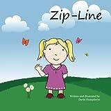 Zip-Line by David Humpherys (2012-09-10)