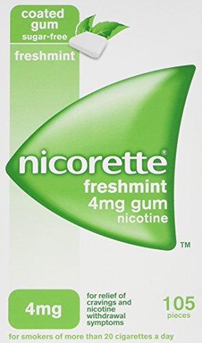 nicorette-freshmint-gum-4-mg-105-pieces