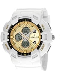 Amazon.es  Nowley  Relojes f19f76d2cfe