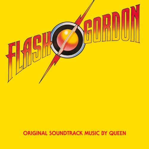 flash-single-version