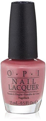 opi-nagellack-hawaii-collection-just-lanai-ing-around-15ml-nl-h72