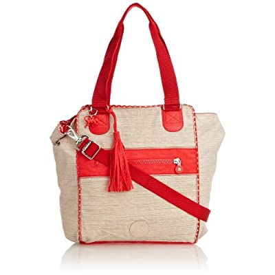Kipling Women's Partylicious Tote - totes