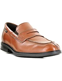MEPHISTO Fortino - Mocassins / Slippers - Homme