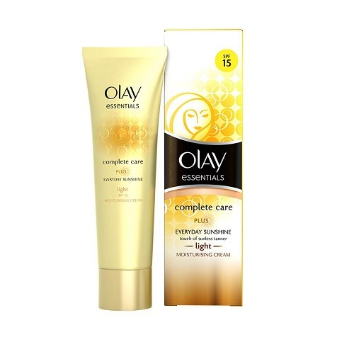 olay-spf15-complete-everyday-sunshine-cream-with-sunless-tanner-light-50-ml