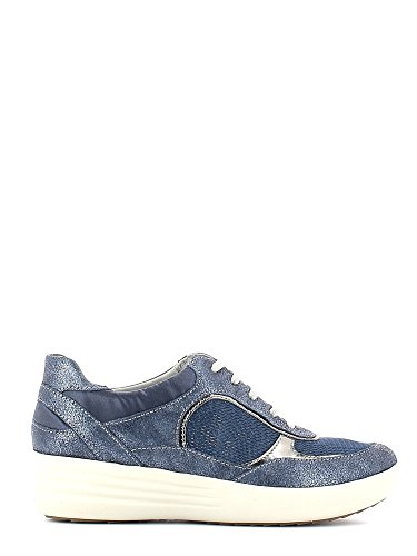 Stonefly 104650 Sneakers Donna Blu 35