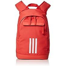 Adidas Hombre Amazon Adidas Rojo esMochilas Hombre esMochilas Amazon vIbf7Ygy6m