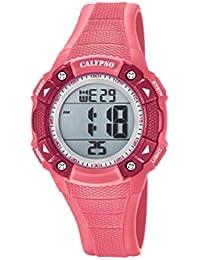 Reloj Calypso para Unisex K5728/2