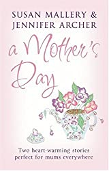 A Mother's Day (Mills and Boon Shipping Cycle)