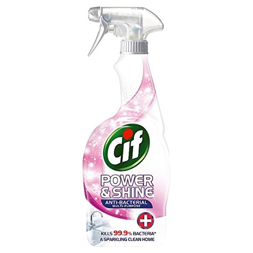 cif-powersh-antibacterial-spray-multi-purpose-700ml