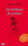 La visiteuse de prison