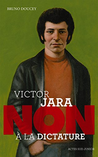 Victor Jara :