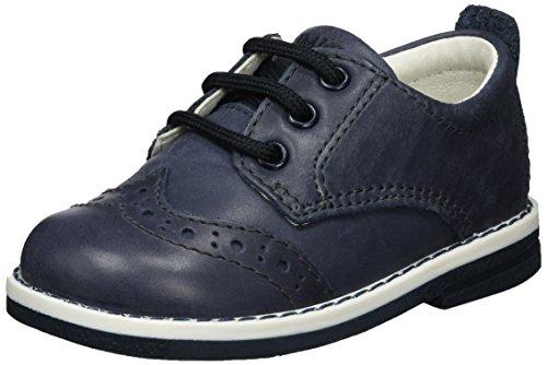 primigi-phi-7530-scarpe-primi-passi-bimbo-blu-22-eu