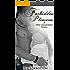 Forbidden Pleasures (NSC Industries Book 11)