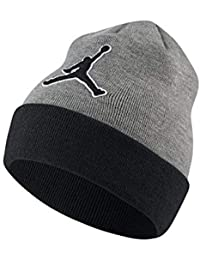 Amazon.it  Nike - Cappelli e cappellini   Accessori  Abbigliamento 4e6dec6dcd76