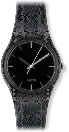 Swatch Snaky GB257 - Orologio da donna
