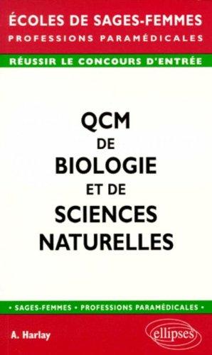qcm-de-biologie-et-sciences-naturelles