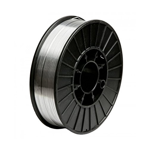 mbm-e71t-gs-fulldraht-selbstschutzend-ohne-gas-09-mm-5kg-d-200