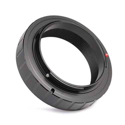 leica-m39-adapterkf-conceptr-lens-mount-adapter-m39-39mm-x-1-thread-leica-thread-mount-lens-to-fujif