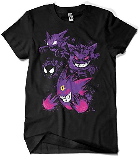 3418-Camiseta-Premium-Pokemon-Ghost-Evolution-DrMonekers