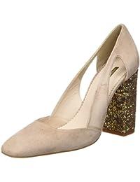 HANNIBAL LAGUNA Dunia, Zapatos de Tacón Mujer