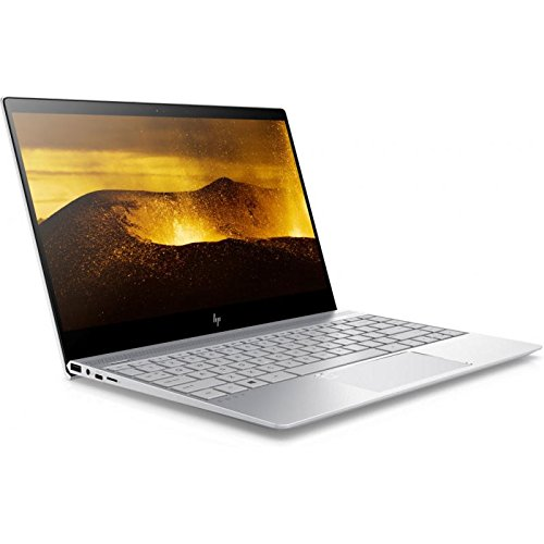 PORTÃTIL HP ENVY 13-AD008NS - I7-7500U 2.7GHZ - 8GB - 512GB SSD - 13.3
