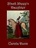 Black Sheep's Daughter