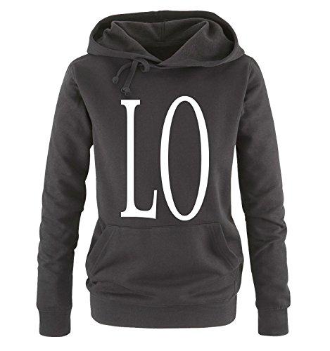 comedy-shirts-lo-love-damen-hoodie-schwarz-weiss-gr-m