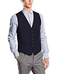 Tommy Hilfiger Webster Waistcoat, Chaleco Para Hombre