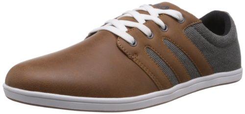 Fila Men Calve Brown Sneakers -10 UK/India (44 EU) 41wkgpLtUgL