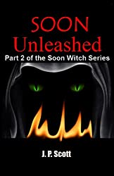 Unleashed (Soon Book 2)