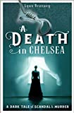 A Death in Chelsea (Mayfair 100 series)
