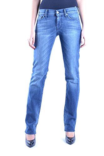 7-for-all-mankind-jeans-donna-mcbi004009o-cotone-blu